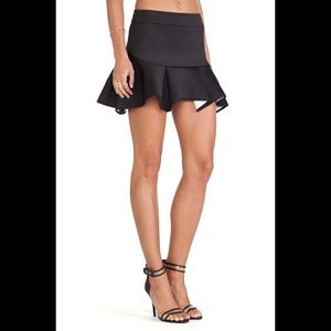 MLM Label Altitude Skirt XS